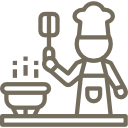 009-cooking